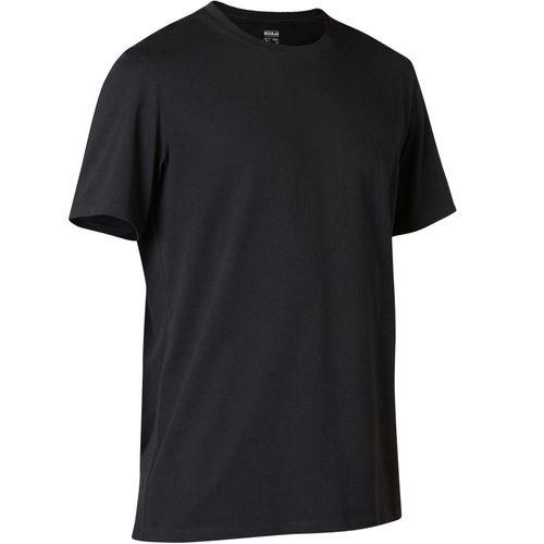 t-shirt-500-regular-rec-pilates-black-p1