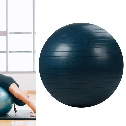 bola-de-pilates