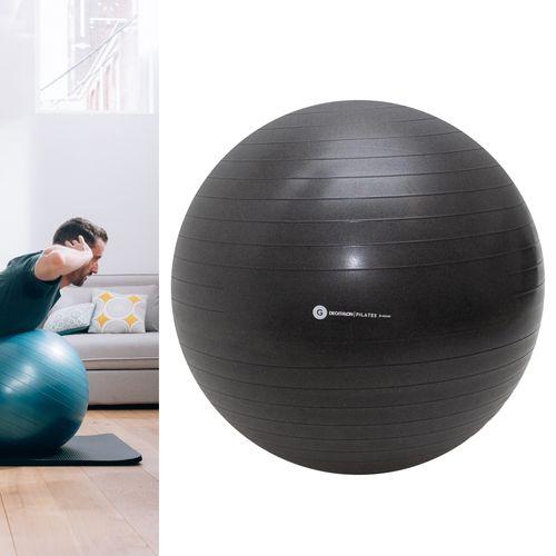 bola-de-pilates-g