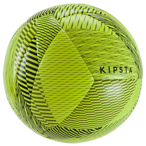 ballon-futsal-100ht58-yellow-31