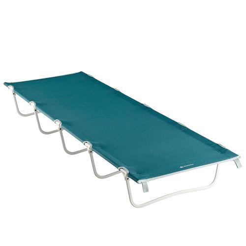 camp-bed-basic-bleu-no-size1