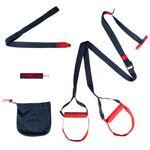 domyos-strap-training-2020-tamanho--Unico-cor--Unica-domyos1