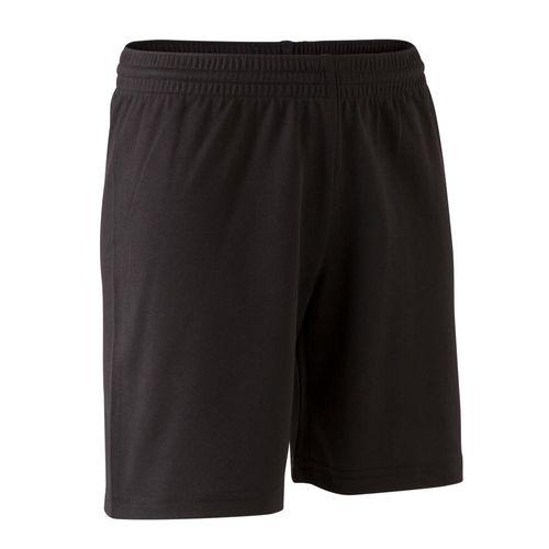 -shorts-f100-jr-preto-14-years-14-anos1