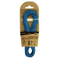 cord-2mm-x-10m-2mm-008in1