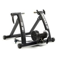 home-trainer-in-ride-100-1