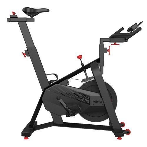 domyos-biking-500-tamanho-Unico1