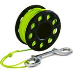 spool-reel-scd-no-size1