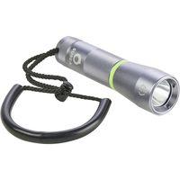 light-scd-100lm-spot-1