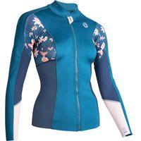 top-neoprene-900-feminino-azul-pp-p1