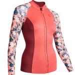top-neoprene-500-feminino-rosa-pp-g1