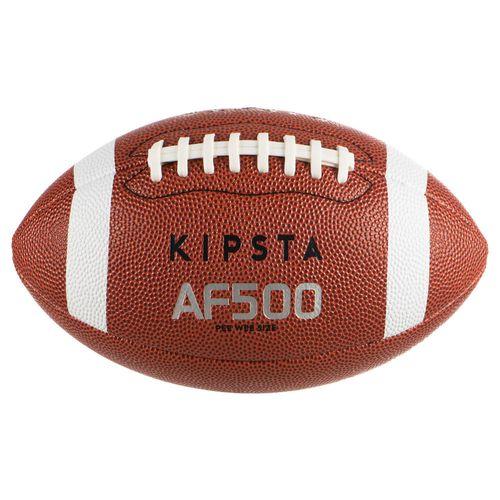 Bola de Futebol Americano Infantil  PEE WEE AF 500 - Bola de Futebol Americano Inf PEE WEE AF 500