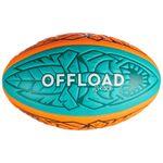 bola-beach-rugby-1001