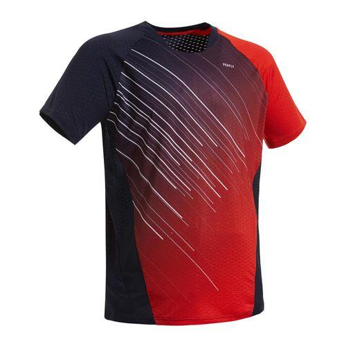 t-shirt-560-m-navy-red-gg-azul-vermelha-g1