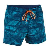 swimshort-100-court-all-te-uk-44---eu-52-421