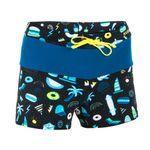 boxer-100-pool-all-camo---8-years-azul-amarelo-6-anos1