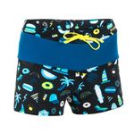 boxer-100-pool-all-camo---8-years-azul-amarelo-10-anos1