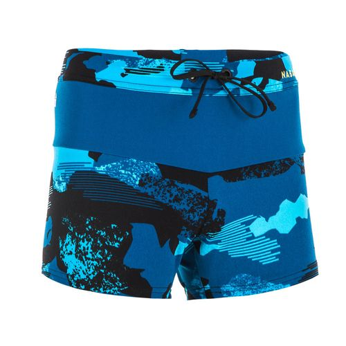 boxer-100-pool-all-camo---8-years-azul-6-anos1