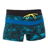 boxer-100-pool-all-tex-bla-uk-42--eu-50-preto-481