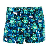 boxer-500-fitib-all-mask-161-172cm14-15y-azul-verde-7-8-anos1