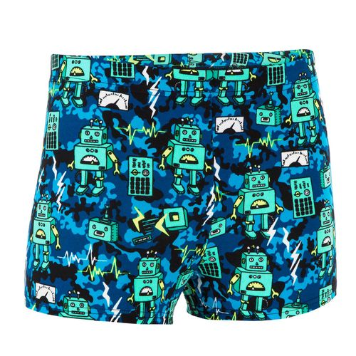 boxer-500-fitib-all-mask-161-172cm14-15y-azul-verde-7-8-anos1