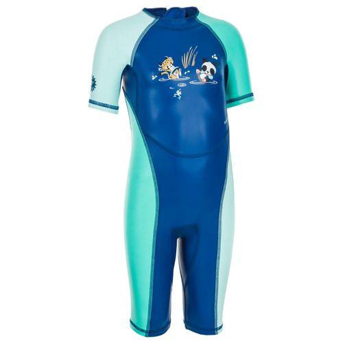 uv-kloupi-b-blue-mascot---82-88cm-24m-azul-2-3-anos1