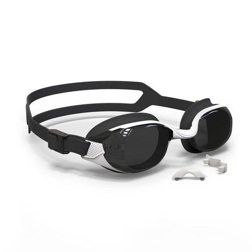 goggles-500-b-fit-white-black--unique1