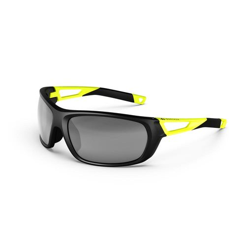 mh580-ph-black-yellow-c2-c4-no-size1
