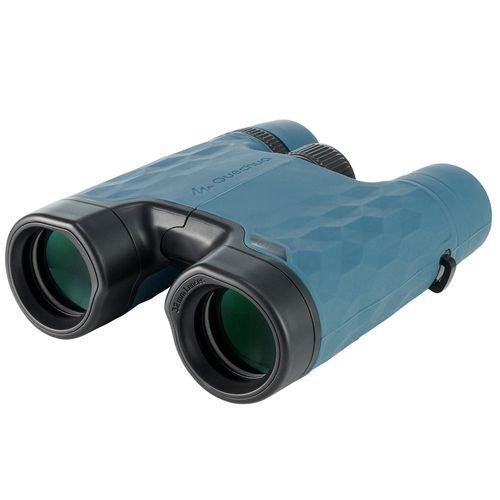mh-b-540-x10-blue-black-no-size1