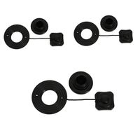 spare-kit-3-kayak-valves-a1