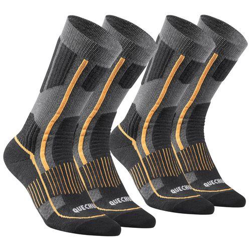 sh520-x-warm-mid-socks-uk-85-11-eu43-46-39-421