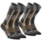 sh520-x-warm-mid-socks-uk-85-11-eu43-46-35-38-litros1