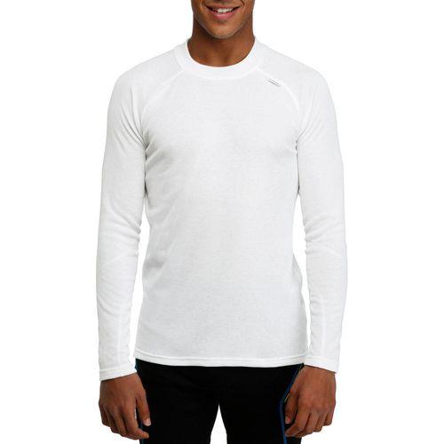 --blusa-simple-warm-masculina-3xl-branca-4g2