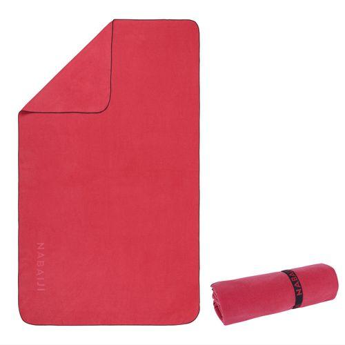 mf-compact-l-towel-blue-petrol--no-size-vermelho1