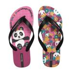 -ipanema-panda-inf-uk-25-3---eu-35-36-27-281