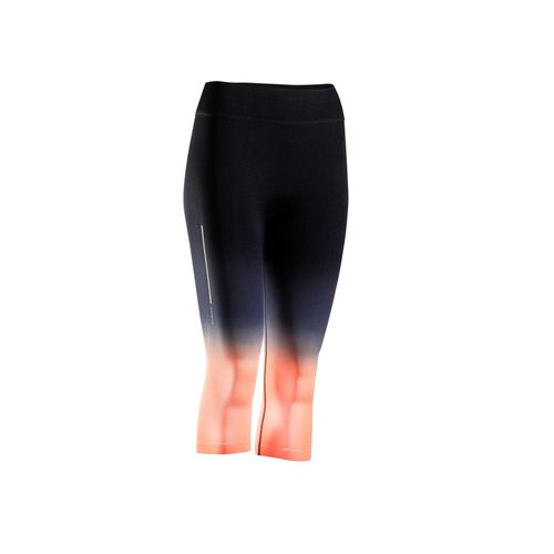 3-4-tight-kiprun-care-w-black-corail-m1
