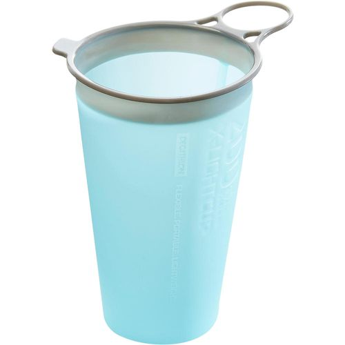 trail-running-cup-x-light-cup-no-size1
