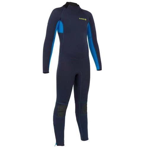 sws100tw-2-2-jr-surf-wetsuit-na-8-years1