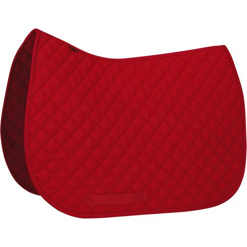 schooling-saddle-pad-black-vermelho1