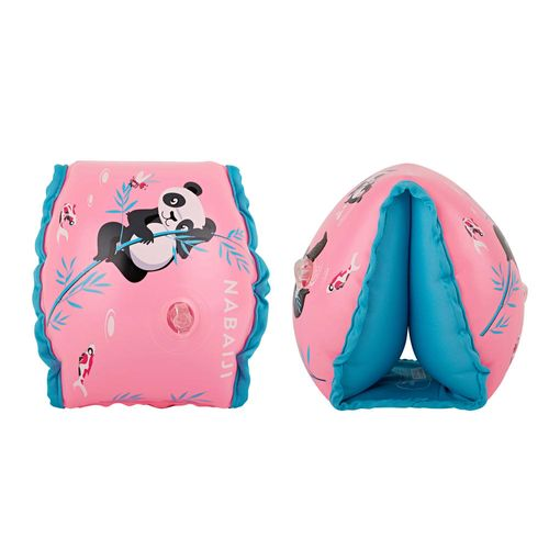 soft-armbands-15-30-kg-jr-swim-no-size-rosa-azul1