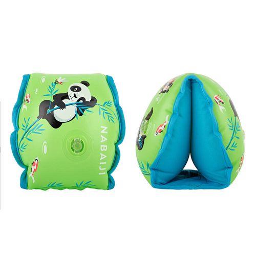 soft-armbands-15-30-kg-jr-swim-no-size-azul-verde1