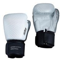 muay-thai-gloves-leather-16oz1