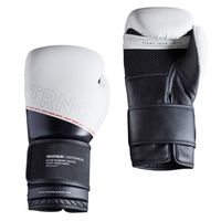 boxing-gloves-120-white-14oz-14-oz1