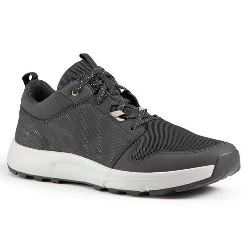 nh150-men-shoe-black-uk-95---eu-44-preto-421