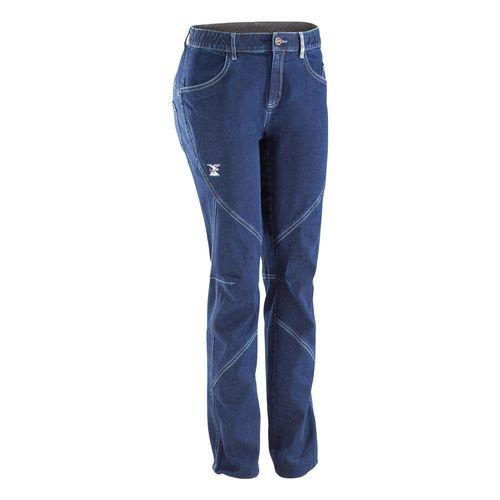 jeans-pant-w-uk-6---eu-34-381