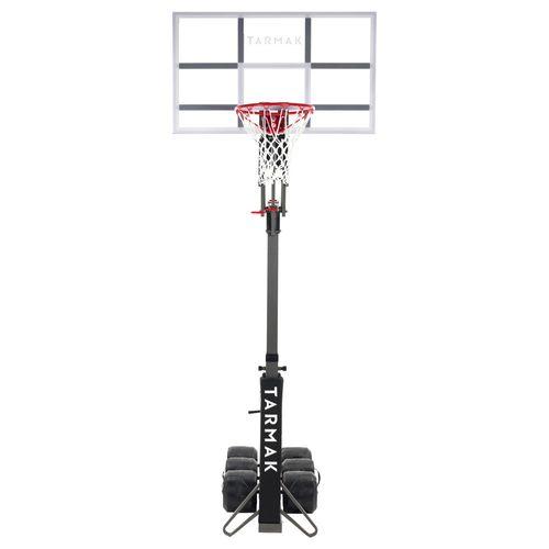 tabela-de-basquete-b900--240m-a-305m-1