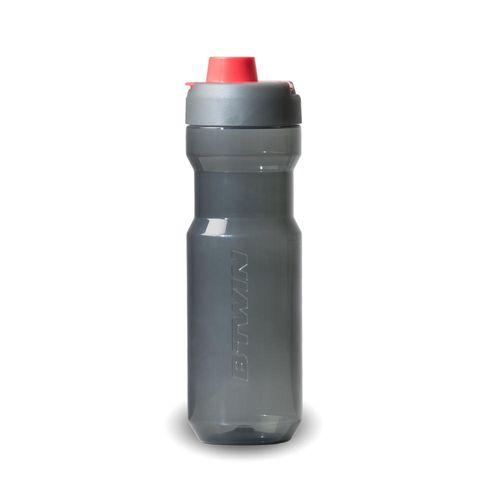 bottle-trekking-750ml-1