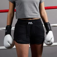 boxing-short-100-w-xl-m1
