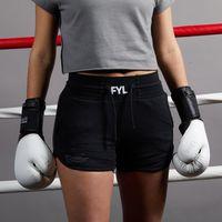 boxing-short-100-w-xl-gg1
