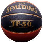 bola-de-basquete-spalding-fastbreak-tf-50-t51