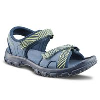 sandals-mh100-tw-boy-uk-3-4---eu-36-37-32-331